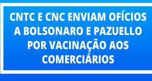 capa_site_vacina_cntc