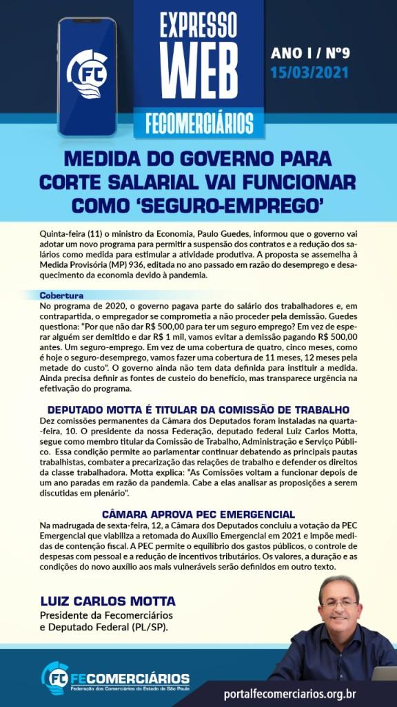 web_fecomerciarios