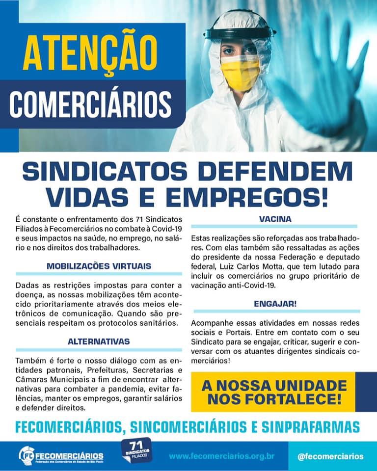 atuacao_sindicatos