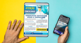 capa_site_atuacao