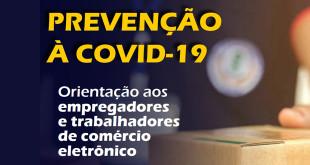 cartilha_comercio_eletronico