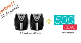 capa_site_sorteio_fritadeiras