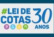 capa_lei_cotas