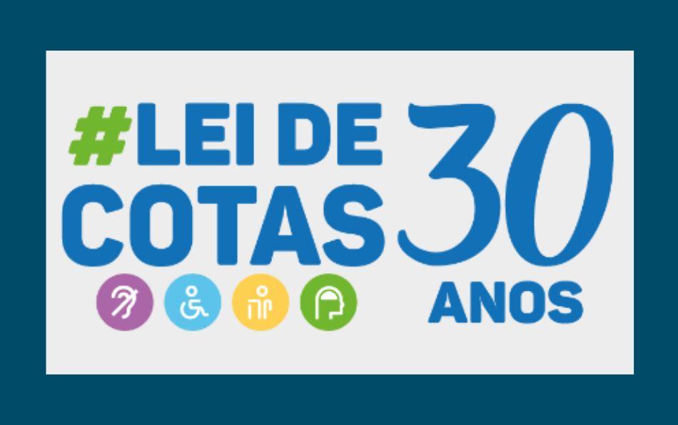 lei_cotas