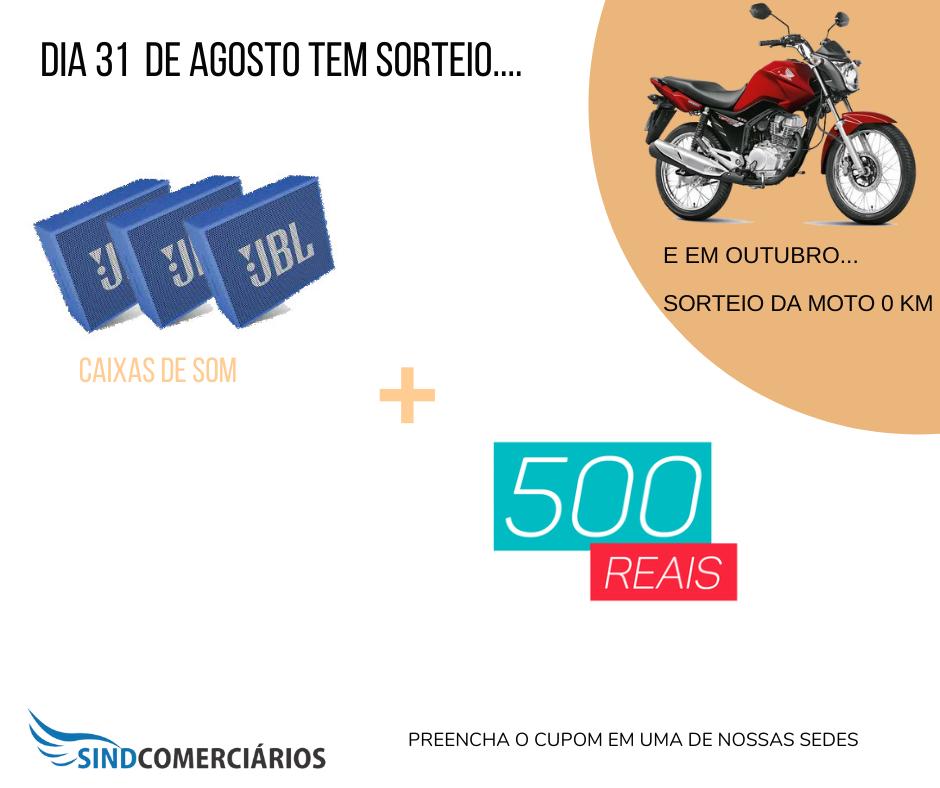 sorteio_caixas_som