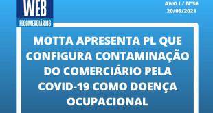 capa_ocupacional