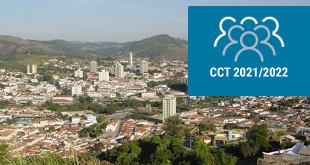 CCT_amparo