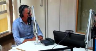 entrevista_joao_radio