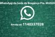 mudanca_whats